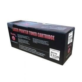 Toner Printer Laser Beda BCH-310A