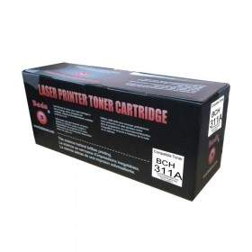 Toner Printer Laser Beda BCH-311A
