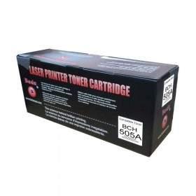 Toner Printer Laser Beda BCH-505A