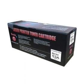 Toner Printer Laser Beda BCH-53A