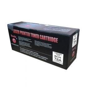 Toner Laser Beda BCH-78A