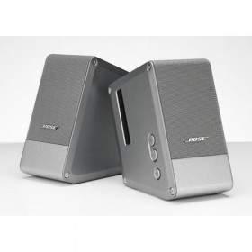 Speaker Komputer Bose Computer MusicMonitor