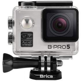 Action Cam Brica B-Pro 5 Alpha Edition