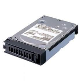 Buffalo OP-HD1.0S-3Y 1TB