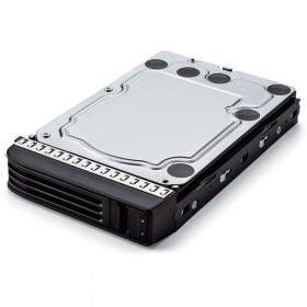 Hard Drive Internal Buffalo OP-HD2.0ZH-3Y 2TB