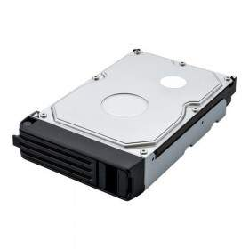Harddisk Internal Komputer Buffalo OP-HD2.0WR 2TB
