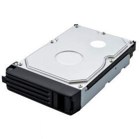 Harddisk Internal Komputer Buffalo OP-HD2.0S-3Y 2TB