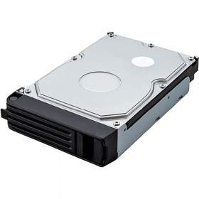 Harddisk Internal Komputer Buffalo OP-HD3.0S-3Y 3TB
