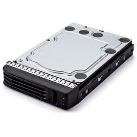 Harddisk Internal Komputer Buffalo OP-HD4.0ZH-3Y 4TB
