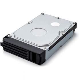 Harddisk Internal Komputer Buffalo OP-HD4.0WR 4TB