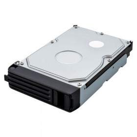 Harddisk Internal Komputer Buffalo OP-HD4.0S-3Y 4TB