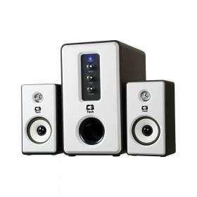 Home Theater C3 Tech Active speaker