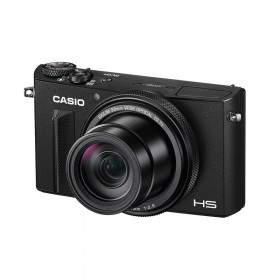 Kamera Digital Pocket Casio Exilim EX-100