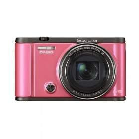 Kamera Digital Pocket Casio Exilim EX-ZR3500