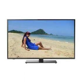 TV CooCaa LED 32 in. 32E3000