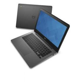 Laptop Dell Chromebook 13 | Core i5-5300U
