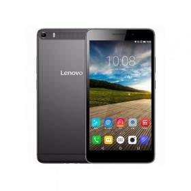HP Lenovo Phab plus