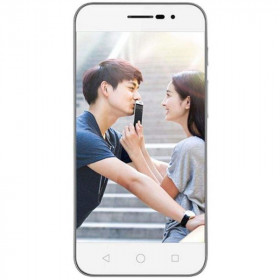 Handphone HP Coolpad Sky Mini E560