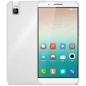 HP Huawei Honor 7i RAM 2GB ROM 16GB
