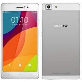 Handphone HP OPPO R5s