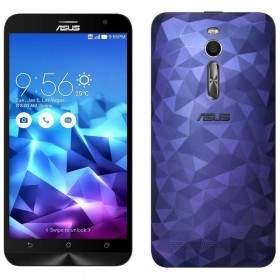 HP Asus Zenfone 2 Deluxe Special Edition ZE551ML 256GB