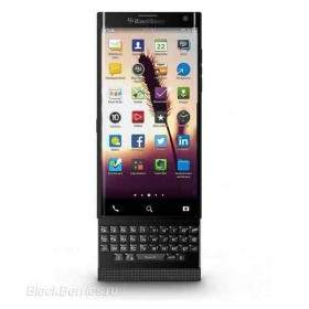 HP BlackBerry Venice