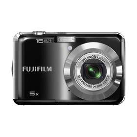 Kamera Digital Pocket Fujifilm Finepix T305
