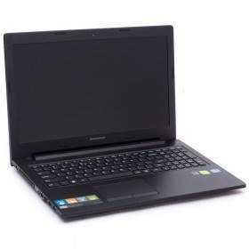 Laptop Lenovo IdeaPad G40-70-20369