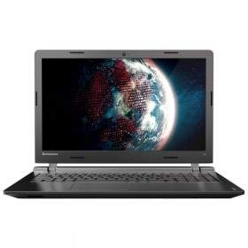 Laptop Lenovo IdeaPad 100-1ID