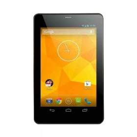 Tablet TREQ Fire 7