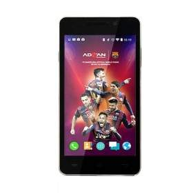 HP Advan Vandroid S50A