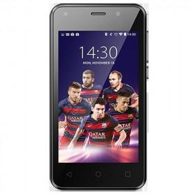 Handphone HP Advan Vandroid S4X