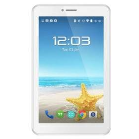 Tablet Advan Vandroid T1S