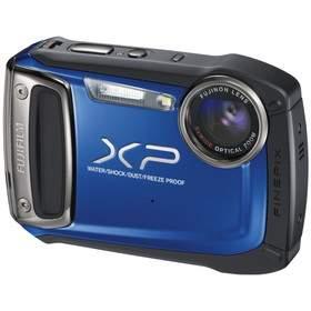 Kamera Digital Pocket Fujifilm Finepix XP100