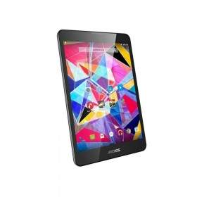 Tablet Archos Diamond Tab