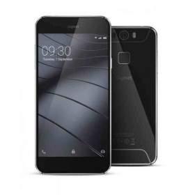 Handphone HP Gigaset ME Pro