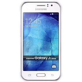 HP Samsung Galaxy J1 Ace SM-J110