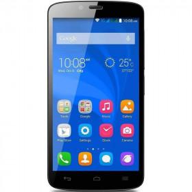HP Huawei Honor 3c lite