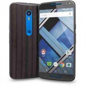HP Motorola Moto X Pure Edition