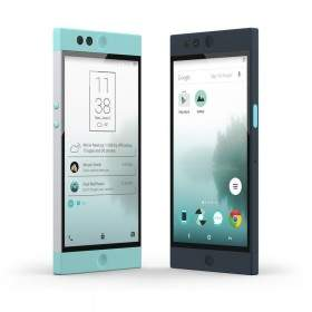 HP Nextbit Robin