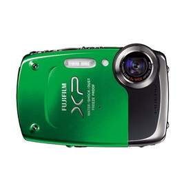 Kamera Digital Pocket Fujifilm Finepix XP20