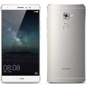 HP Huawei Mate S 32GB