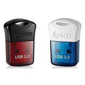 USB Flashdisk Apacer AH157 64GB