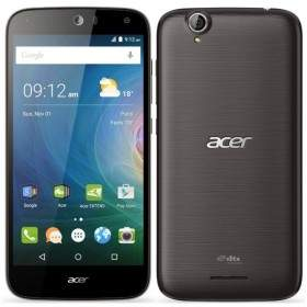 HP Acer Liquid Z630 RAM 2GB ROM 16GB