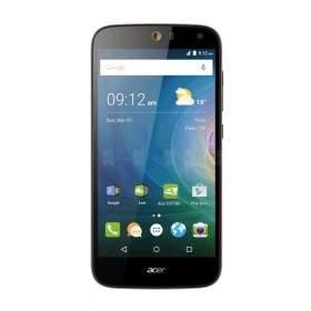 Handphone HP Acer Liquid Z630S