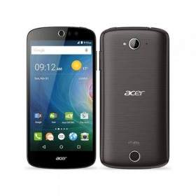 HP Acer Liquid Z530 RAM 1GB ROM 8GB