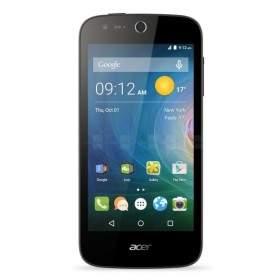 HP Acer Liquid Z330