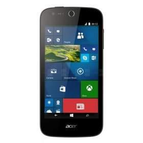 HP Acer Liquid M330