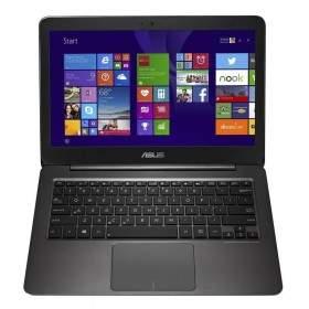 Laptop Asus ZENBOOK UX305FA-FB245H / FB246H / FB247H
