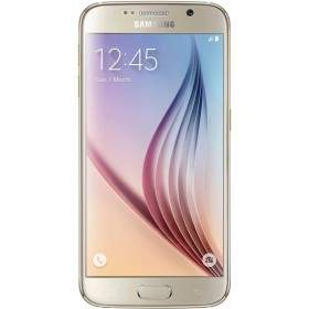 HP Samsung Galaxy S6 Duos SM-G9200 64GB